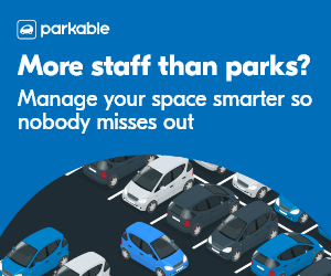 Parkable Ad3