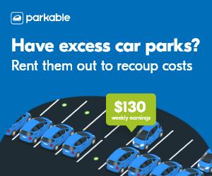 Parkable Ad2
