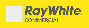 Ray White Commercial Bayside
