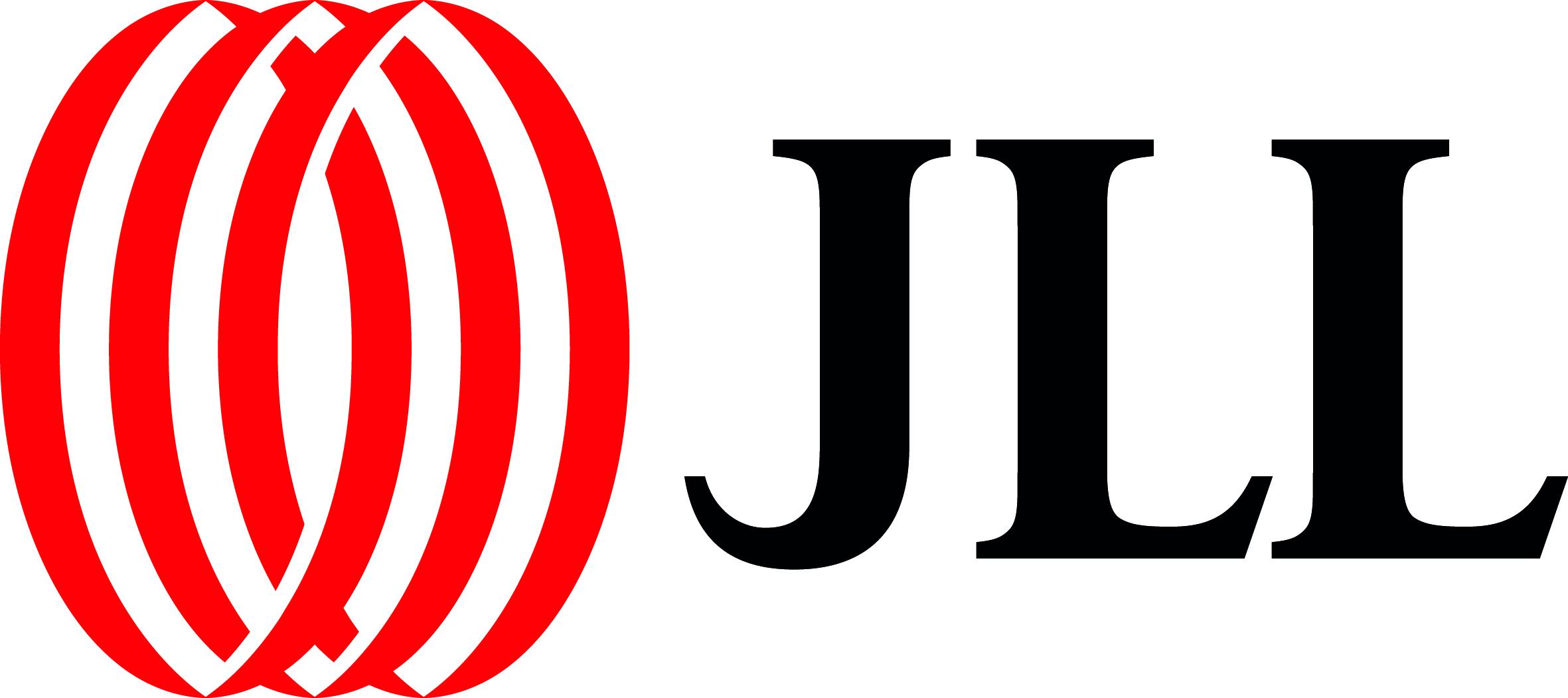 JLL - Melbourne