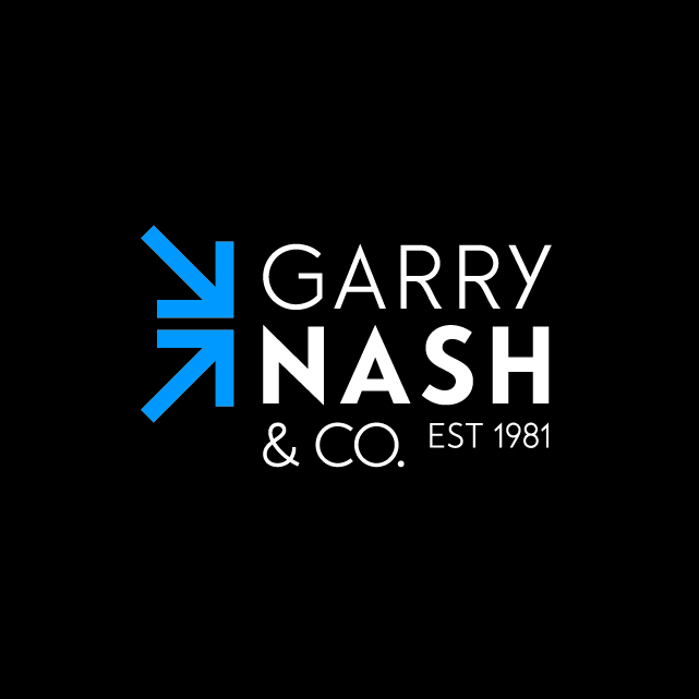 Garry Nash & Co.