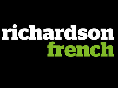 Richardson French