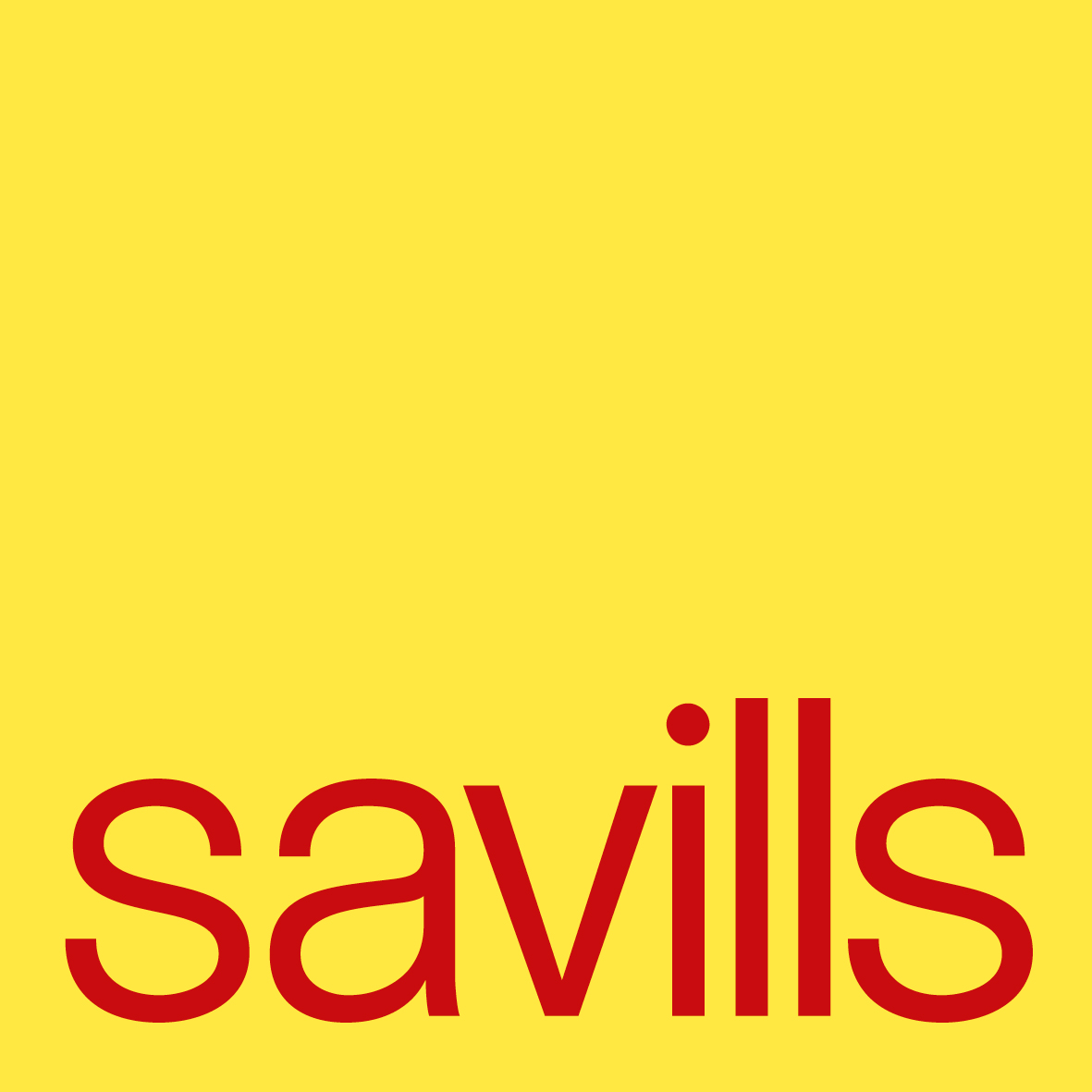 Savills Sunshine Coast