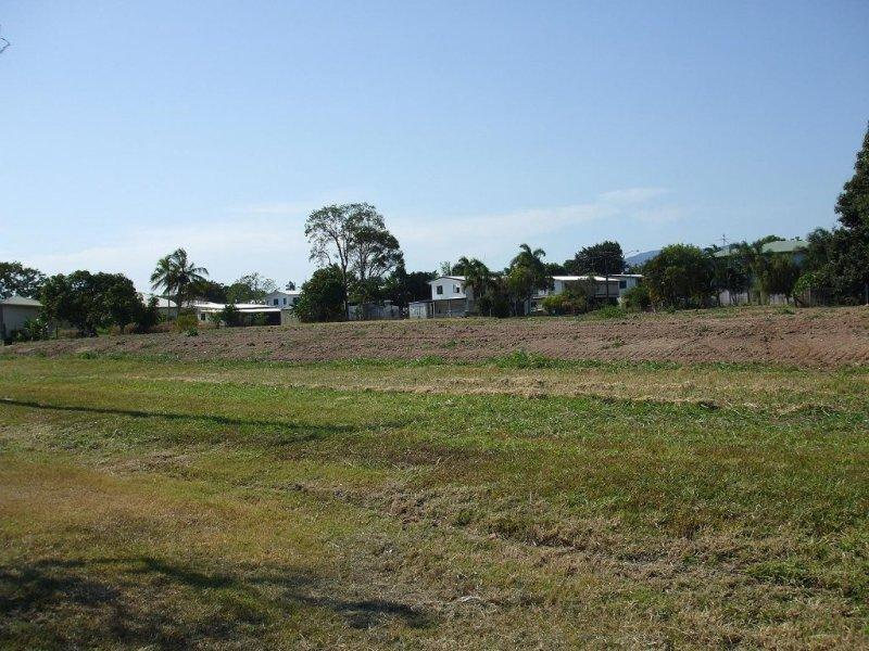 Residential Development Site ready for Subdivision