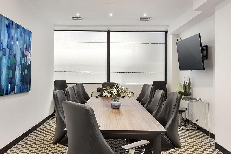 THE ULTIMATE LEASING OPPORTUNITY AT KEW JUNCTION TOWER