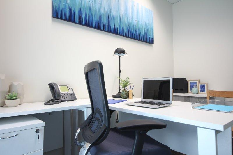 THE BEST OFFICE SPACE IN THE NORTH - NEW RELEASE OPPORTUNITY