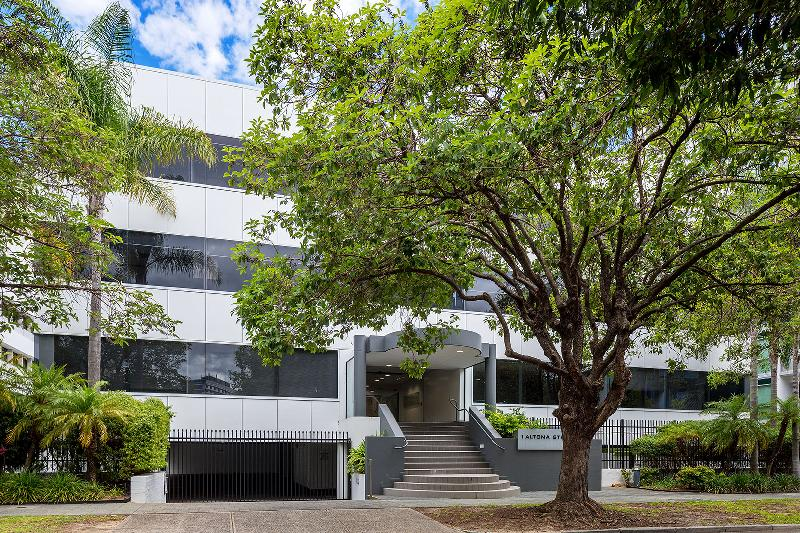 1 Altona Street, West Perth