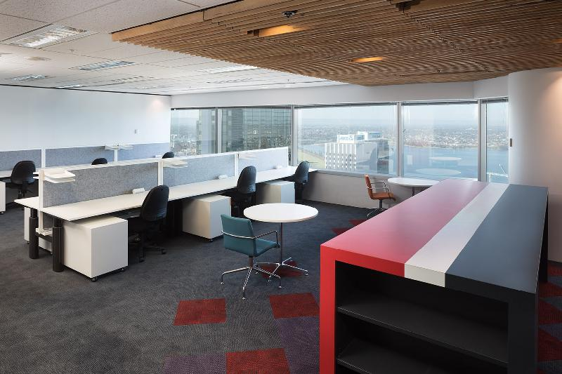 Sheffield Property Ground Floor, 267 St Georges Terrace  Perth WA 6000   View Agency Profile Roly Egerton-Warburton 042...... Email AgentMark Clapham 040...... Email Agent Central Park, 152-158 St Georges Terrace