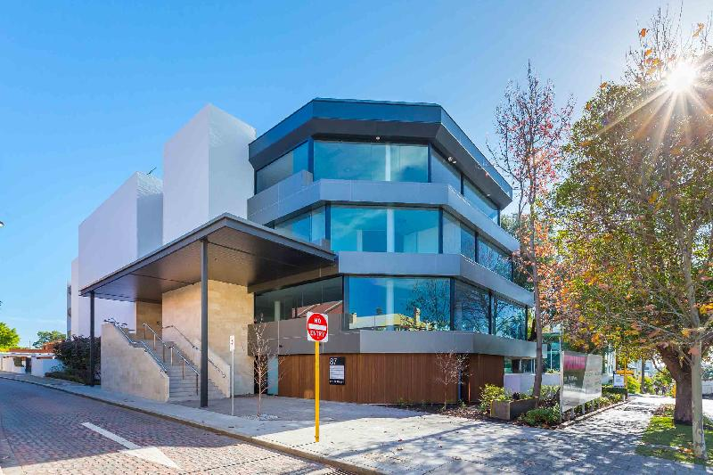 87 Colin Street, West Perth